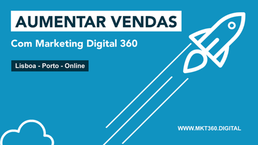 aumentar-vendas-com-marketing-digital-360