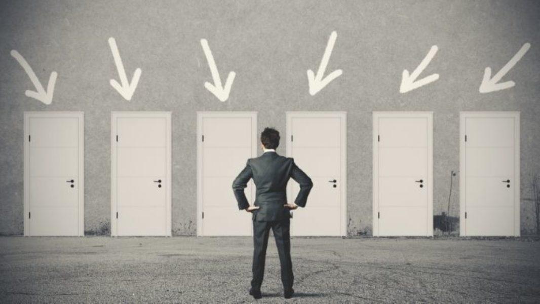 como-se-tornar-um-consultor-de-marketing-digital-1