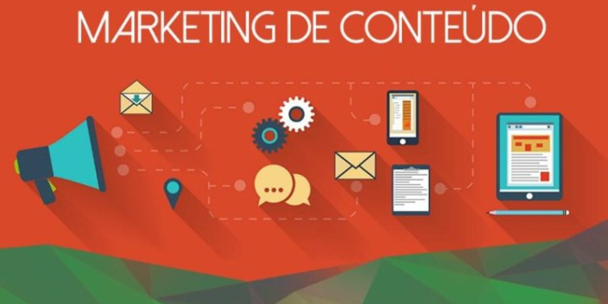 marketing-de-conteudo-720x405