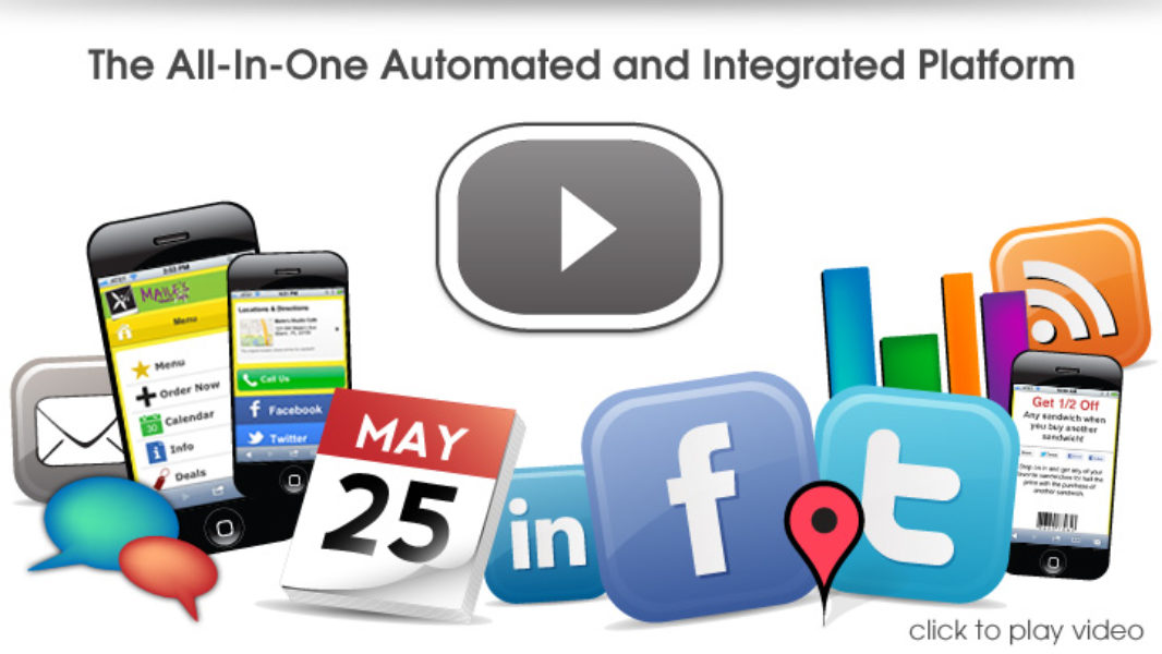 mobile-social-video